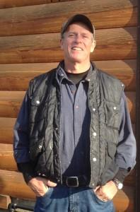 Tom Stoll Mason / Builder